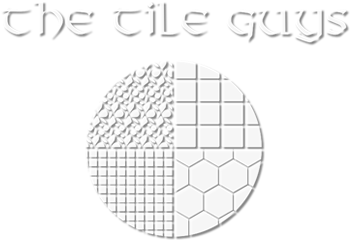 The Tile Guys
