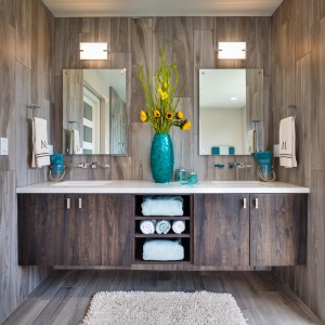 2015 - BLAEMER-MOSER Bathroom 05