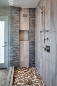 2015 - BLAEMER-MOSER Bathroom 06