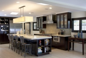 Zacharias Kitchen_11